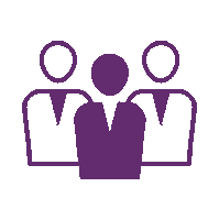 Community resource icon