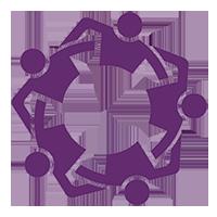 Crisis Services icon