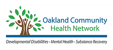 Oakland Community Health Newtwork